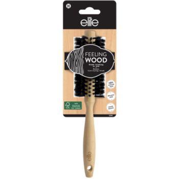 Elite Brushing bois