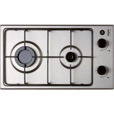 Plaque 2 foyers happy achat boulanger - Table de cuisson induction boulanger ...