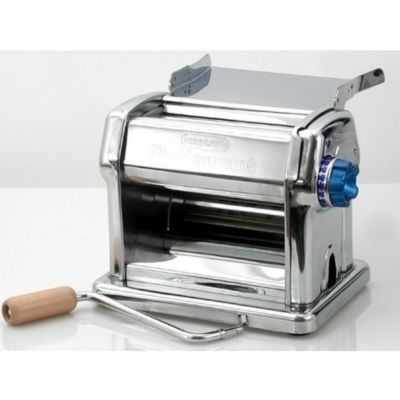 Machine p tes l 39 achat malin boulanger - Machine a pate penne ...