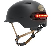 Casque Yeep.Me  H.60 Led & Brake - L