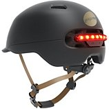 Casque Yeep.Me  H.60 Led & Brake - M