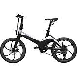 Vélo électrique Yeep.Me  TWENTY  - 20''