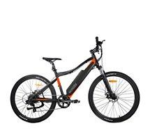 Vélo électrique Scooty  VTT Country 27.5 pouces