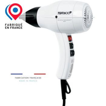 Velecta Paramount TGR 3600-XS Blanc TRANSLUCIDE  1740W