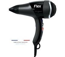 Sèche cheveux Velecta Paramount  Flex noir  2300W