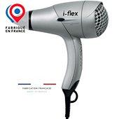 Sèche cheveux Velecta Paramount i-flex gris 2300W