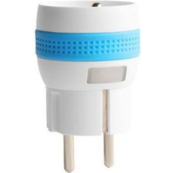 Zwave.Me Micro Smart Plug