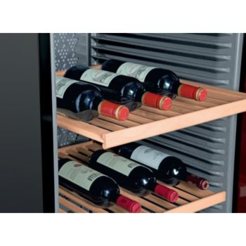 liebherr clayette 7112113 accessoire cave vin boulanger. Black Bedroom Furniture Sets. Home Design Ideas