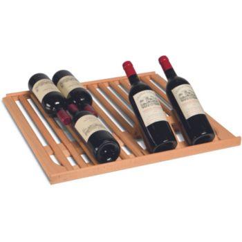 liebherr clayette de pr sentation accessoire cave vin boulanger. Black Bedroom Furniture Sets. Home Design Ideas