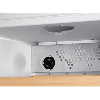 liebherr a charbon actif pour cave a vin accessoire cave vin boulanger. Black Bedroom Furniture Sets. Home Design Ideas
