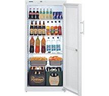 Réfrigérateur 1 porte Liebherr  KV 5440