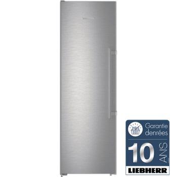 Liebherr SGNEF4335-20