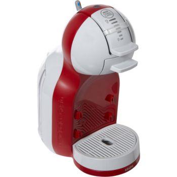 krups mini me yy1501fd rouge dolce gusto boulanger. Black Bedroom Furniture Sets. Home Design Ideas