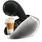 Dolce Gusto Krups MOVENZA YY2768FD Silver