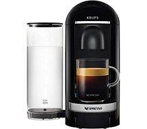Nespresso Vertuo Krups YY2779FD Vertuo Noir