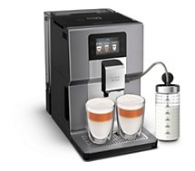 Expresso Broyeur Krups  INTUITION PREFERENCE + YY4491FD