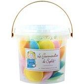 Bonbons Gourmandises Sophie Seau Soucoupes