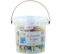 Bonbons Gourmandises Sophie  Seau Colliers et sucettes