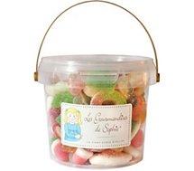 Bonbons Gourmandises Sophie  Seau mix acidules 225g