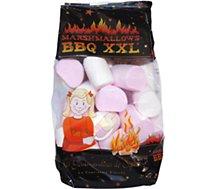 Bonbons Gourmandises Sophie  Sachet 600g guimauves barbecue