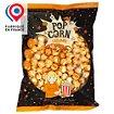 Bonbons Gourmandises Sophie Pop corn sachet 250g