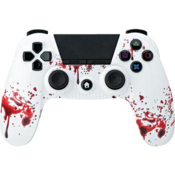 Under Control Manette PS4 sans fil Zombie