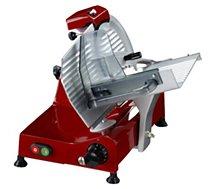 magimix t 250 11656 trancheuse guillotine saucisson boulanger. Black Bedroom Furniture Sets. Home Design Ideas