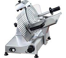 Trancheuse électrique Wismer WEG 250