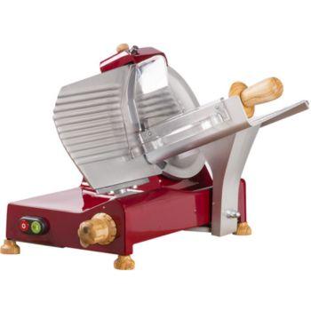 wismer f195rb trancheuse guillotine saucisson boulanger. Black Bedroom Furniture Sets. Home Design Ideas