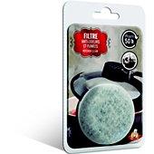 Filtre Kitchen Pro pour couvercle anti-odeurs et fumées