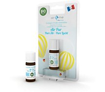 Huiles essentielles Air Naturel Synergie Air Pur Bio
