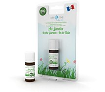 Huiles essentielles Air And Me  Synergie Au Jardin Bio