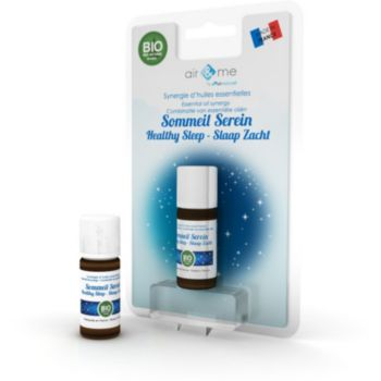 Air And Me Synergie Sommeil Bio