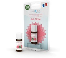 Huiles essentielles Air And Me  Synergie Anti-Stress bio