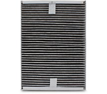 Filtre Air And Me  pour purificateur H13 Lendou