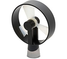 Ventilateur Air And Me  AIRA0004 ARAIN ANTHRACITE