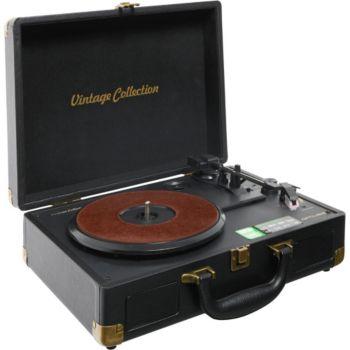 muse mt 101 gd platine vinyle boulanger. Black Bedroom Furniture Sets. Home Design Ideas