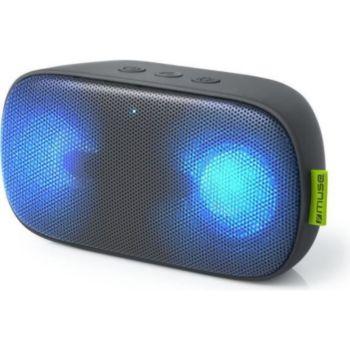 Muse MUSE M-370DJ Eenceinte Bluetooth DJ  - A