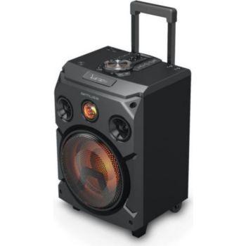 Muse MUSE M-1915 DJ Enceinte Bluetooth PARTY