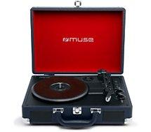 Platine vinyle Muse  MT-103 DB