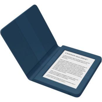 Bookeen SAGA bleu