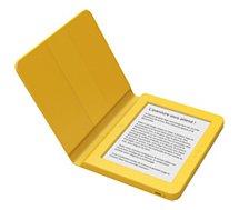 Liseuse eBook Bookeen SAGA jaune