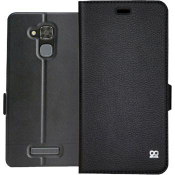 Ibroz Zenfone Max 3 ZC520TL
