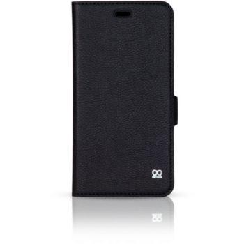 Ibroz Zenfone Go ZB500KL