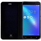 Etui Ibroz Zenfone 3 Max Plus ZC553KL