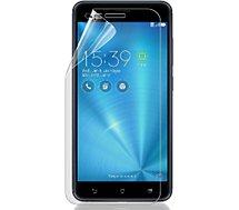 Protège écran Ibroz Zenfone 3 Zoom S