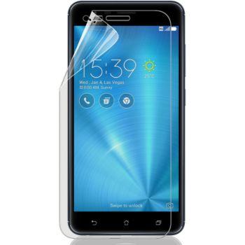 Ibroz Zenfone 3 Zoom S