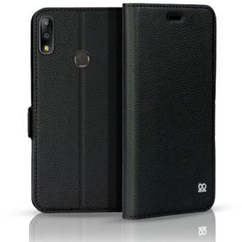 Ibroz Asus ZenFone MaxPro M2 noir