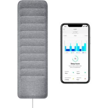 Withings / NOKIA Sleep sensor