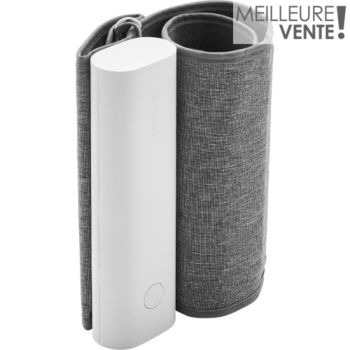 Withings SANS FIL BPM CONNECT